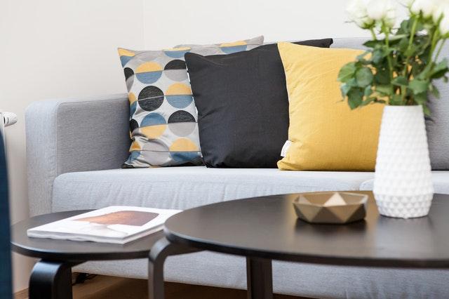 Mieszkanie dla singla – czym się kierować podczas wyboru idealnego lokum